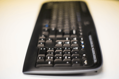 Keyboarding, Indexing, Quality Control