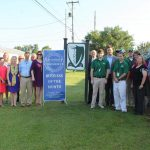 Business of the Month, Thomasville, Thomas County, Chamber of Commerce