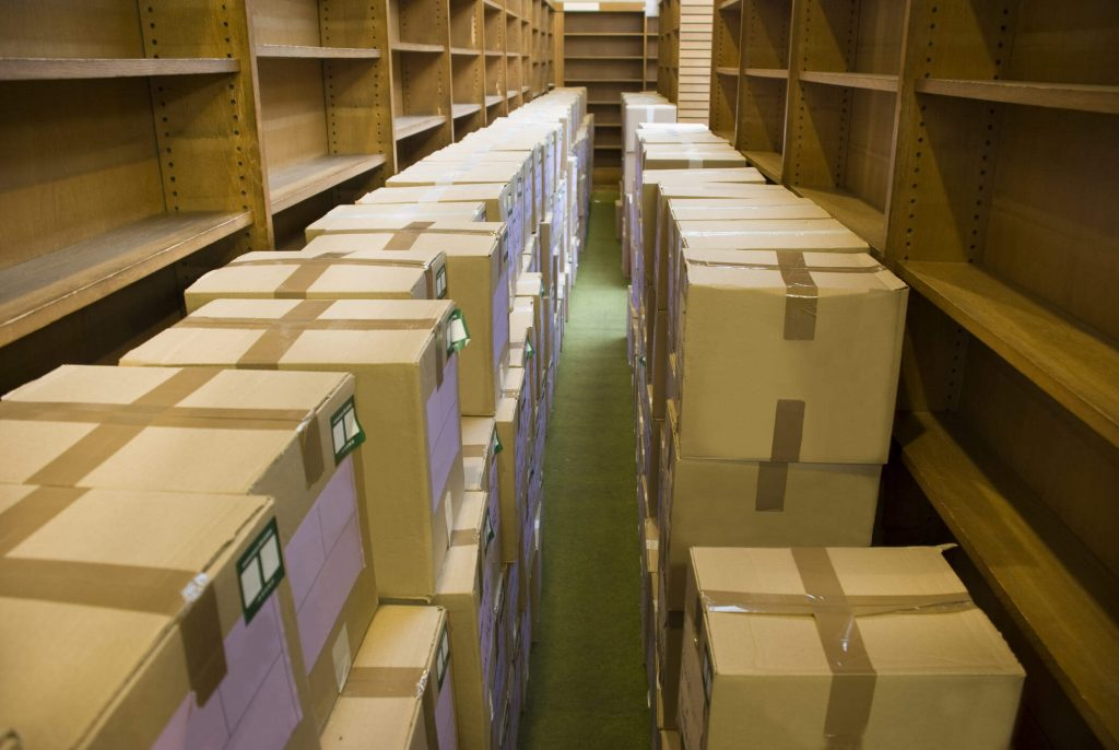 Library Move, Library Moving Service, Moving Library Books, Moving Library Shelves