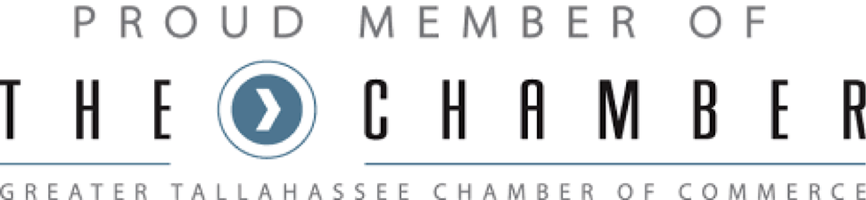 Greater Tallahassee Chamber of Commerce Logo