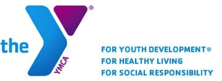 YMCA Thomasville Logo