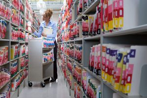 Closing Medical Practice, EMR, Scanning Medical Records, Managing Patient Records