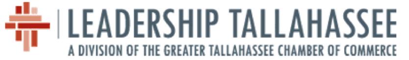 Leadership Tallahassee Logo