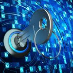 Information Security, Data Management, National Data Privacy Day, January 28