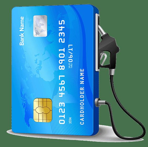 fuel_card