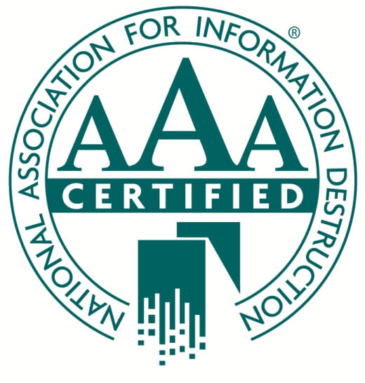 NAID-AAA-LOGO-Green-on-white-High-Res