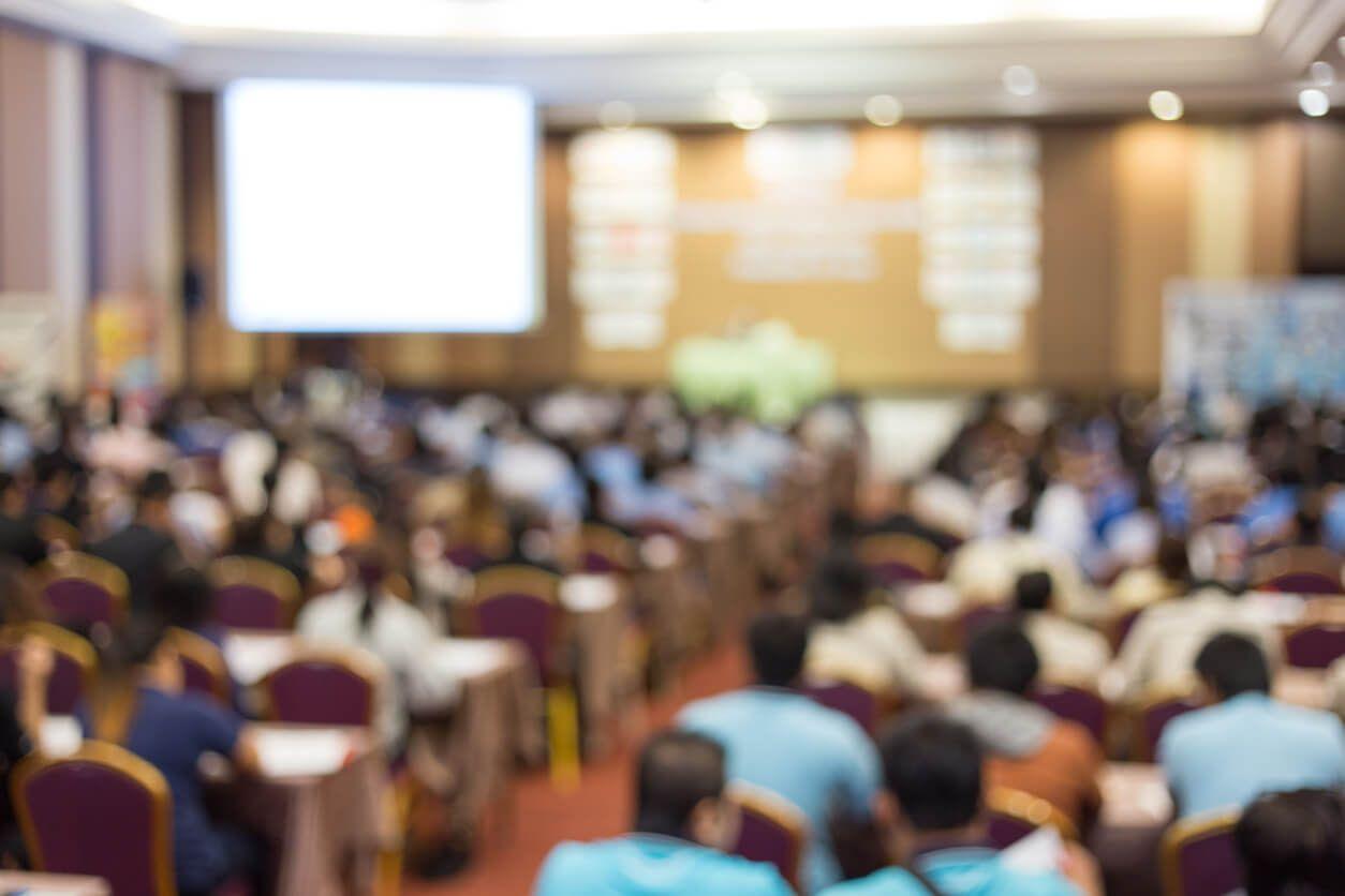 NAID Conference, NAID AAA Certification, Tallahassee Shredding, Valdosta Shredding
