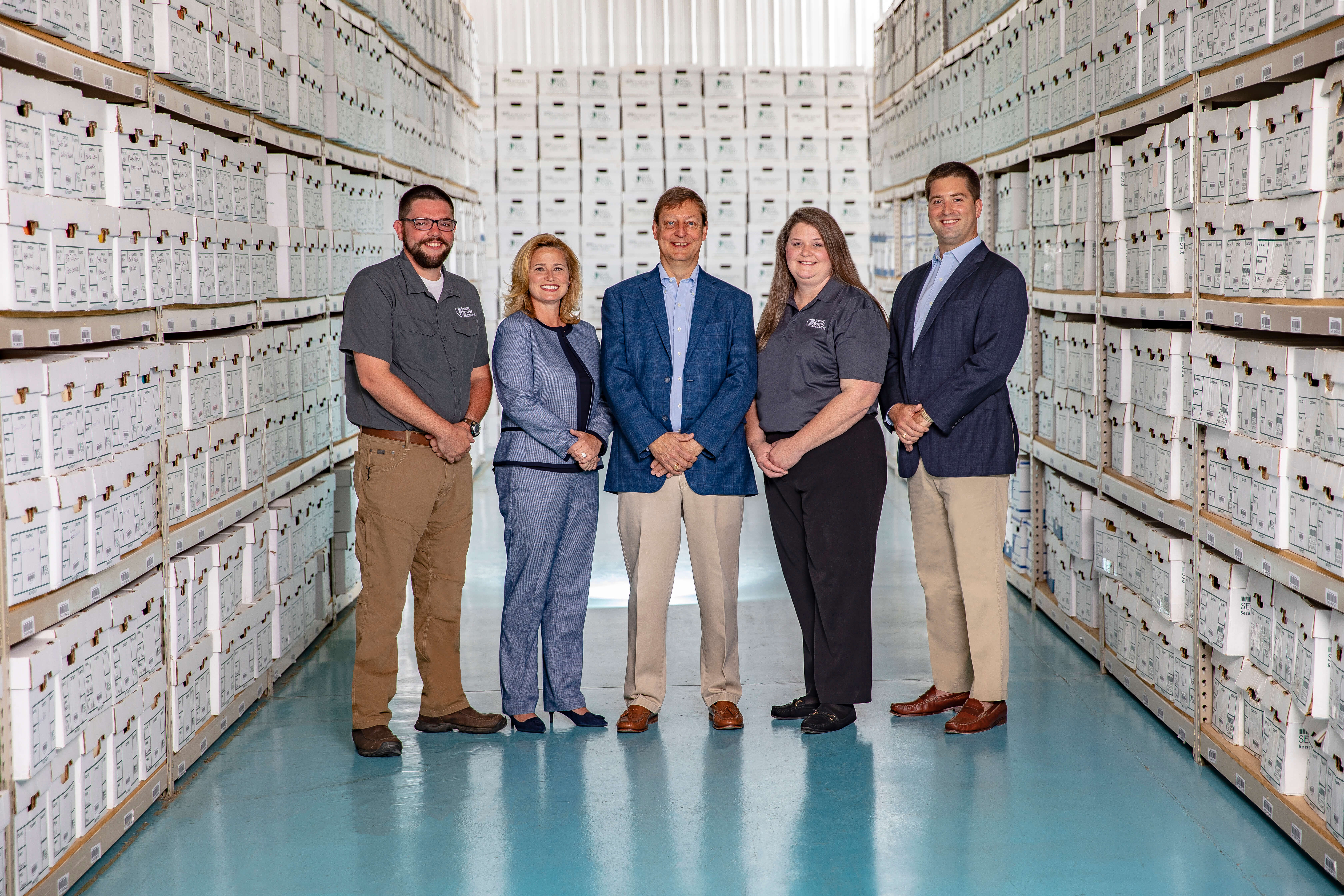 Our team family owned since 2003 secure records solutions 6e9a9209 copy we trust them their staff have the highest level of work ethic and integrity georgia pines ceo heather hatchett malvernweather Gallery
